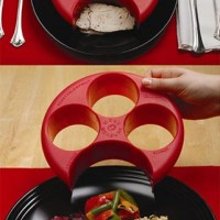 Meal Measure, an Easier Way to Portion Your Diet