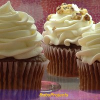 Our Misadventures with Cupcake and Brownie Photo Contest