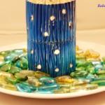 Diya Luminaires for Diwali