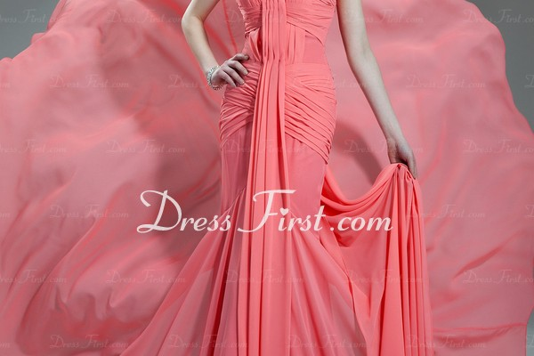 Fabulous and Affordable Dresses at DressFirst
