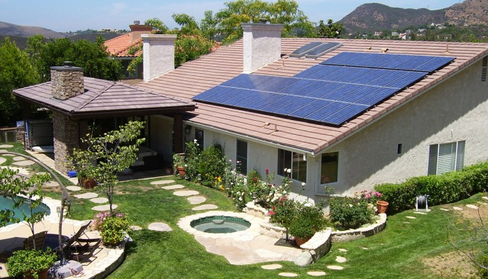 Most Common Questions About Solar Energy