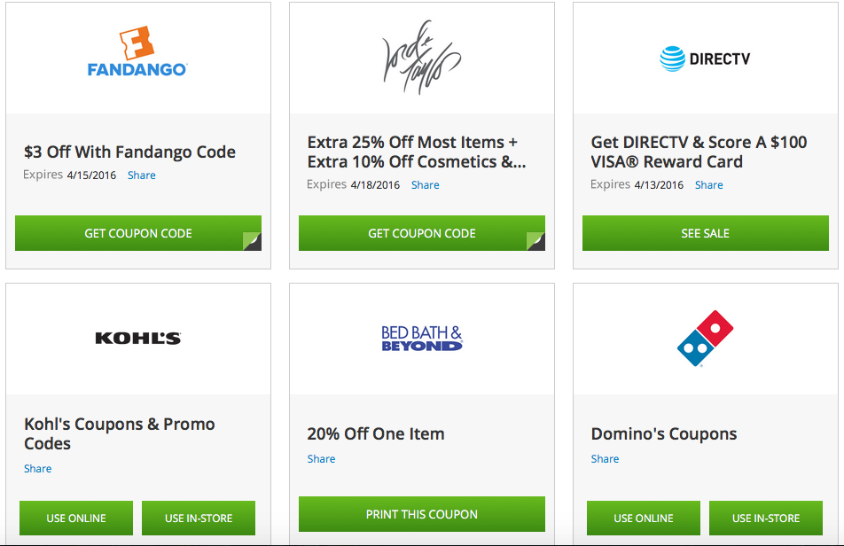 Save More with Groupon Coupons – Babs Projects