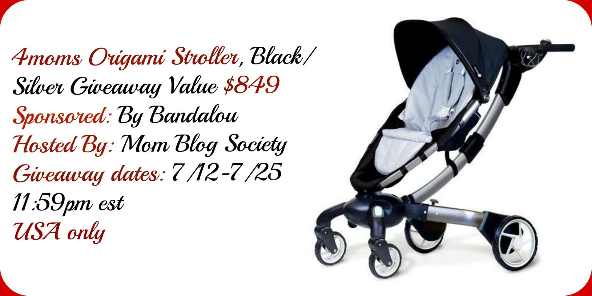 Reviews On Origami Stroller