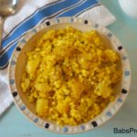 How to Make the Perfect Sabudana Khichdi