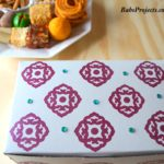 Create your Own Diwali Gift Boxes